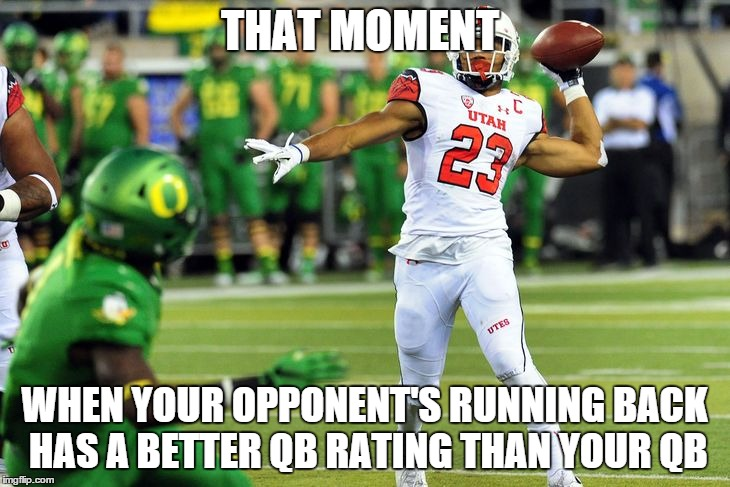 oregon-utah-football-memes-3