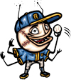 baseball100