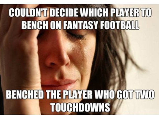 fantasy-football-logic-reality-0