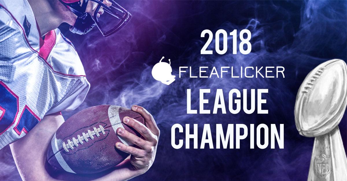 2018ffchampion